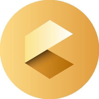 contul demo al codului bitcoin